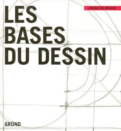 BASES DU DESSIN