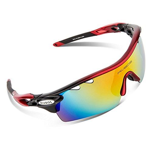 rivbos-gafas-de-sol-para-hombre-rojo-redgrey