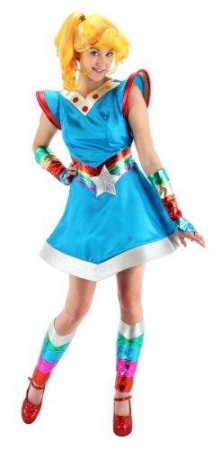 elope-rainbow-brite-costume-multi-colored-small-medium