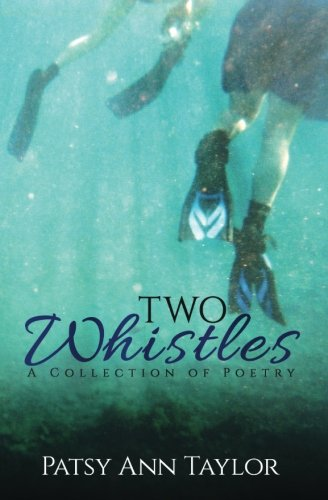 two-whistles-a-collection-of-poetry