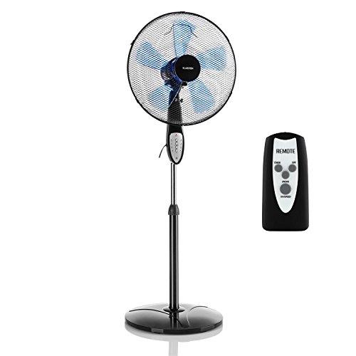 ventilator mit fernbedienung vergleich ratgeber infos. Black Bedroom Furniture Sets. Home Design Ideas