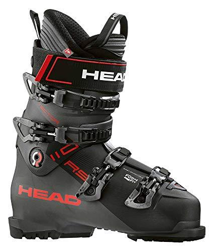 HEAD Vector 110 RS - Herren Skischuhe (2020), Mondo Point Größe:27.5 | EU 42