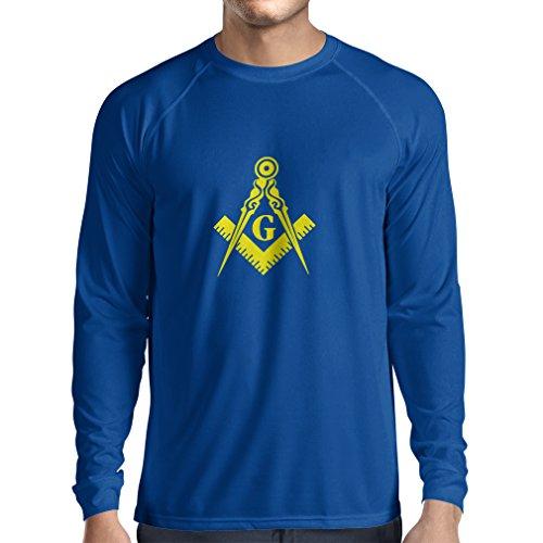 41kWjceU9CL - Camisetas de Albañil