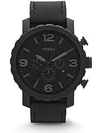Fossil Herren-Uhren JR1354