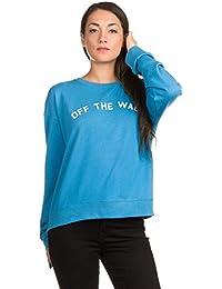 Vans seniors Only Sweat-shirt Femme