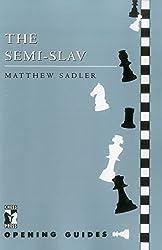 Semi Slav (Chess Press Opening Guides)