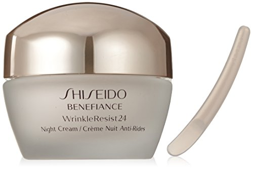 shiseido-benefiance-wrinkle-resist24-creme-de-nuit-anti-rides-50-ml