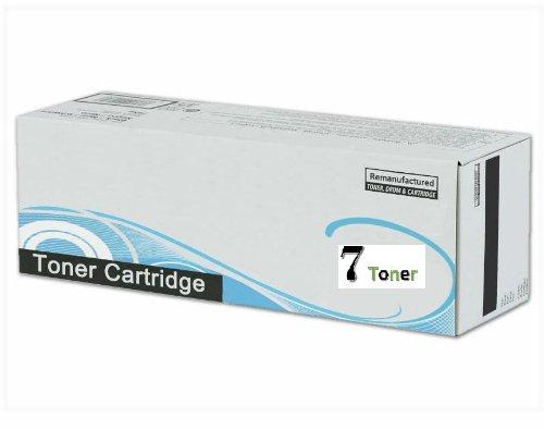 106R00682 - TONER RIGENERATO COMPATIBILE CON XEROX PHASER 6100