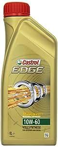 1 Liter CASTROL EDGE FST 10w-60