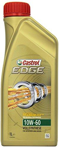 1-Liter-CASTROL-EDGE-FST-10w-60