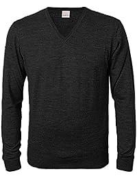 Suchergebnis auf für: bugatti Pullover