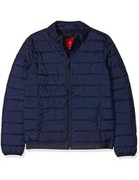 4a339571fc59 Suchergebnis auf Amazon.de für  Wetterfeste Jacken - Jungen  Bekleidung