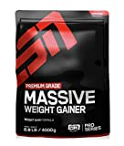 ESN_Massive_Weight_Gainer
