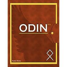 Odin V2.0: Una historia Nordica