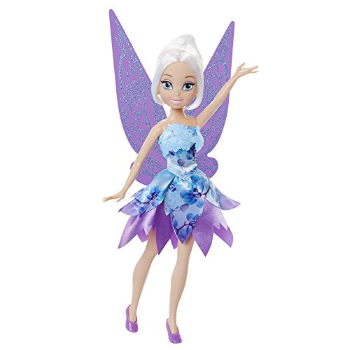 Disney Fairies Fee Periwinkle, Spielzeug