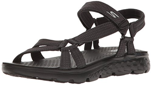 skechers-on-the-go-400-radiance-womens-sandelholze-ss17-38