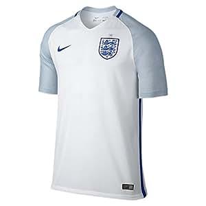 Nike England Home Trikot UEFA Euro 2016
