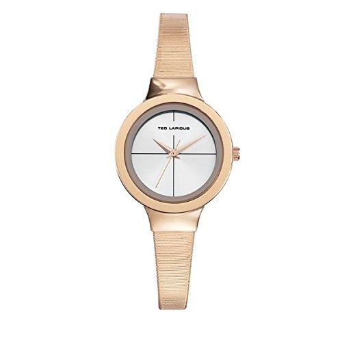 Lapidus-Reloj Ted Urban-A0679UBIXX-Chic