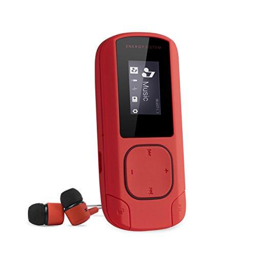 energy-sistem-mp3-clip-reproductor-de-musica-mp3-con-pantalla-lcd-8gb-tarjeta-microsd-radio-fm-y-aur