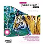 [ FOUNDATION GAME DESIGN WITH FLASH ] Van Der Spuy, Rex (AUTHOR ) May-01-2009 Paperback