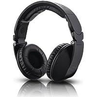 Reloop RHP-20 Knight Cuffie DJ stereo headphones professionali (3000mW cb9181385480