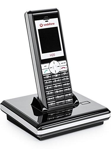 sagem-h20-vodafone-zuhause-telefon-schnurlos-mit-gsm-optional-als-handy-nutzbar-farbdisplay-festnetz