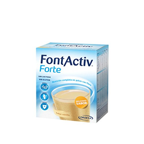 fontactiv-forte-vainilla-14sobres-30-g