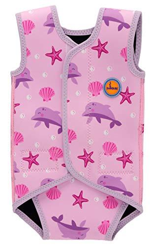 Badeanzug Für Baby Jungen - Swimbubs Baby Swimming Wrap Kleinkind