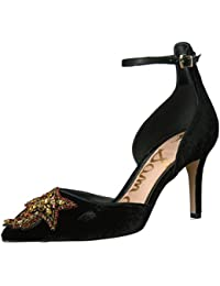 8e1d3d02b9221f Amazon.it  Sam Edelman - GT SPACE  Scarpe e borse