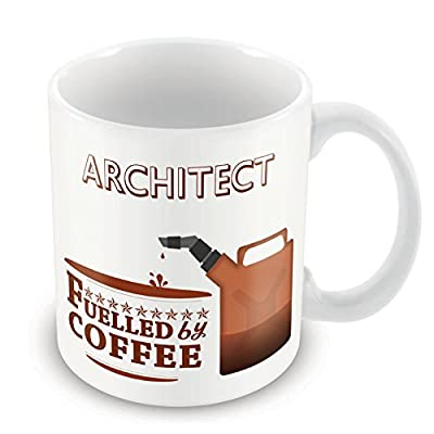 Regalos Para Arquitectos Amazon