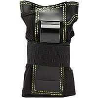 K2 Damen Prime W Wrist Guard Inline Skates Schoner