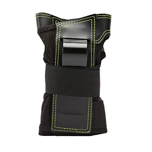 K2 Handgelenkschützer Prime W Wrist Guard