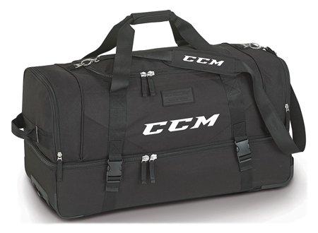 Eishockeytasche CCM Official