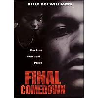 Final Comedown