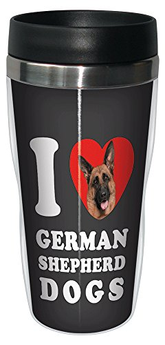 tree-free-greetings-25056-bicchiere-da-viaggio-sip-n-go-scritta-inglese-i-heart-german-shepherd-dogs