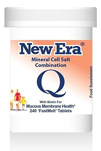 new-era-mineral-cell-salt-combination-q-for-catarrh-sinus-disorders-240-tablet