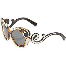 a0d2a933361a Prada Sonnenbrille MINIMAL BAROQUE (PR 23NS)
