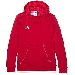 Adidas Coref Hoody Y...