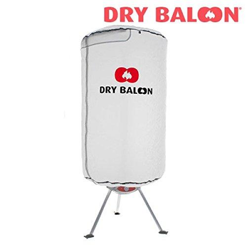 Asciuga Biancheria Elettrico Portatile Dry Baloon