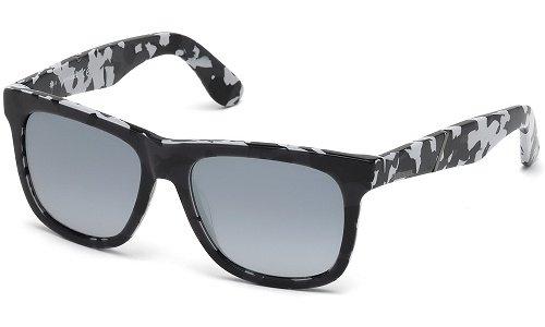 Diesel Sonnenbrille (DL0116)