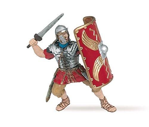 Legionario romano Papo cod. 39802
