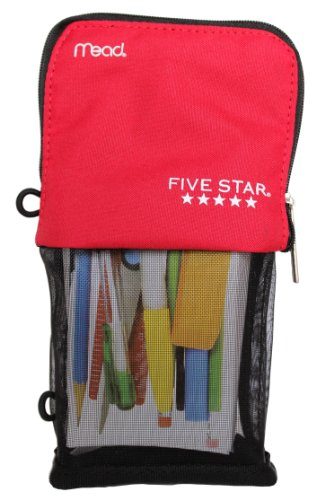 mead-cinque-stelle-custodia-e-supporto-autoportante-astuccio-portapenne