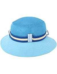 fc954d7c0 Amazon.in: Hats & Caps: Clothing & Accessories