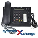 Alcatel 4019Digital Telefon