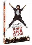 20TH CENTURY FOX Jumpin' Jack Flash [DVD]