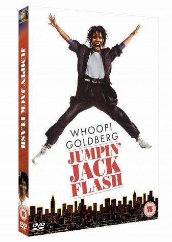 20th-century-fox-jumpin-jack-flash-dvd