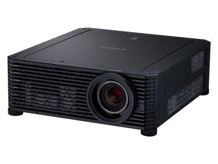 Canon XEED 4K500ST 5000ANSI lumen LCOS DCI 4K (4096 x...