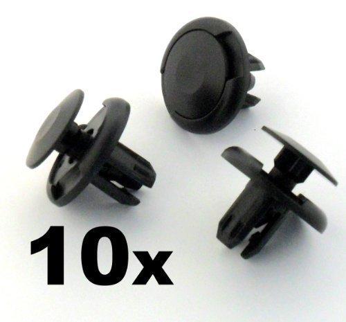 10-x-honda-remaches-plasticos-clips-cierre-plastico-honda-rejilla-guarnicion-tapa-paragolpes-coche-g