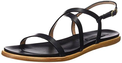 Camper Pelotas 80353-037 Chaussures casual chic Enfant 37 qF5dgMEW