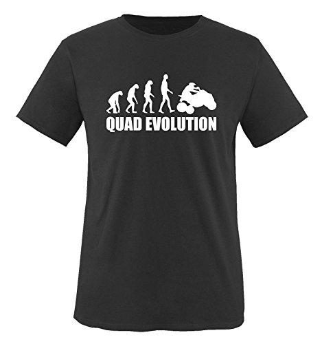 quad-evolution-herren-t-shirt-in-schwarz-weiss-gr-xxl